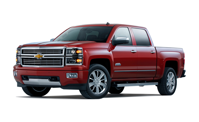 dodge ram vs ford f 150 and chevy silverado which one do. Black Bedroom Furniture Sets. Home Design Ideas