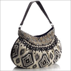 Fashion Handbags Fashion handbags