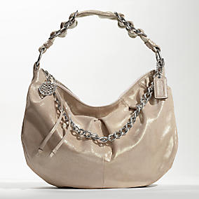 Fashion Handbags Stats Fashion Accessories